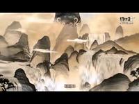 《盖世豪侠》世界观背景介绍CG