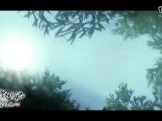 《蜀山缥缈录》千翎一族预告