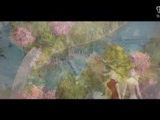 《完美国际2》十年系列剧情歌——君子意·落花折