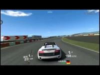 超好玩:真实赛车3破解版-触手TV