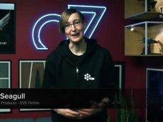 冰岛CCP祝福视频1