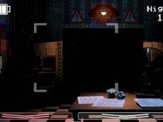 玩具熊的五夜后宫2: 玩具熊2第一夜通关-触手TV