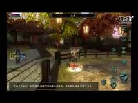 丑炸天老外制作的中国武侠奇幻RPG手游翡翠帝国