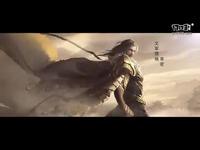 《大唐无双零》新资料片《护国远征》主视频