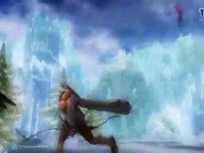 王者归来 为战而生——《王者之剑2》荣耀登场