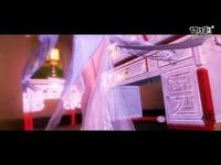 【天涯明月刀OL】首部婚礼视频!八大门派花式娶