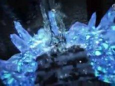 韩服《洛英》S3C2EP3宣传视频