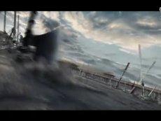 《大唐无双零》第四届皇城争霸赛主视频
