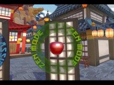 《水果忍者VR》现已登陆欧区PlayStation商店!-PSVR 热推视频