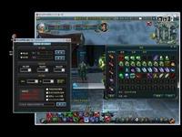 极光世界强化技巧-装备强化10,武器强化视频