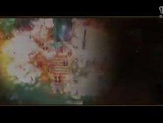 《完美国际2》至尊双线群雄区只手遮天公会宣传片