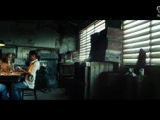 [中文字幕] 《幽灵行动:荒野》红点猫宣传片