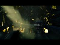 3DMGAME 《英雄联盟》新版狼人宣传视频-3DMAGME 免费
