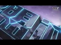《星盟冲突》首部宣传视频