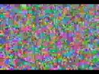 热点视频 x805.英雄联盟LOL德云色西卡直播塞恩vs诺克老司机峡谷飚车疯狂秀车技-原创