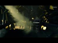新版狼人沃里克宣传剧情短片国服版【英雄联盟】-原创 热门短片