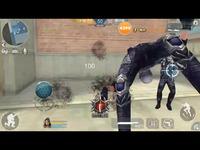 枪战英雄: 重生-触手TV