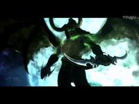 推荐视频 魔兽世界猎人稀有宠物位置 阿克图瑞斯 大脚卡位面刷法介绍-原创