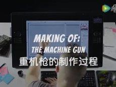 【视频揭秘】海岛奇兵开发团队的绝密小视频!