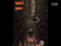 i点评-[街机]僵尸追逐-试玩视频-试玩网 热播视频