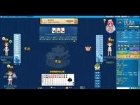 明哥解说QQ游戏:欢乐斗地主怀旧版 怼死黑哥不长脸!-明哥专业解说 预告