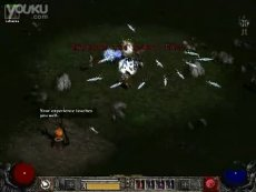 免费在线观看 diablo2lod_sorceress_100p_422_hq.avi-youtub