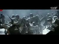 【混剪】战争CG混剪