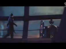 《云端海盗》新玩法宣传预告片