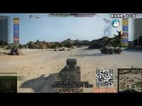 热门专辑 拎大侠 坦克世界 神教KV2 一发一个 炮炮秒-神教KV2