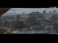 飞影乱世征天下 《龙武2》2.24新版本新职业上线