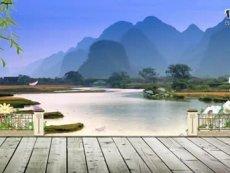 (三十七)桂林山水