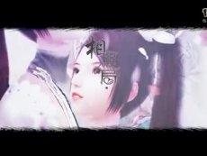 《蜀山缥缈录》情人节剧情歌-相思局·拟花间