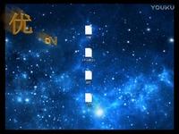 裁决女神暗帝暗殿骑士女鬼剑单刷绝望之塔第58层追猎者海莉地下城与勇士dnf单刷升级视频 推荐