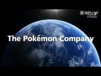 宝可梦GO 推出80只二代精灵