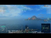 战舰世界YC解说玩家系列第232期 27w兴登堡由来 热点