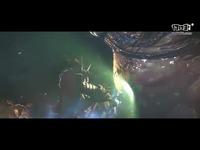《MU传奇》国际服二次封测宣传片