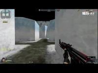 生死狙击花圣解说简单易懂的AK战意测评 热门合集