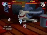 猫和老鼠3D格斗游戏视频 经典视频