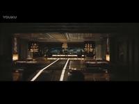 【中文字幕】生化危机6终章电影片段曝光——重返浣熊市 焦点视频