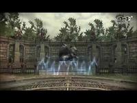 《龙之谷2传奇》内测21-26级游戏画面