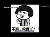 【老王】八分钟听完经典小说《斗破苍穹》1301-1400章! 视频特辑