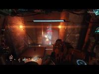 【神探莫扎特】泰坦陨落2丨游戏实况流程EP.3(上)-痛失泰坦! 免费在线观看