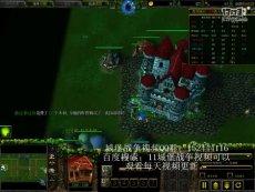书梦VS路飞{017}11城堡战争视频