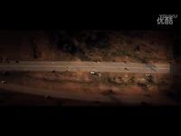 《生化危机-终章》首曝全长预告 米拉帅气骑摩托宣告回归 正面抗击变异巨兽 免费观看
