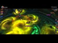 英雄卡拉赞最终BOSS-魔兽世界-兴华娱乐 在线观看