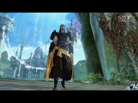 木糖醇《剑灵》主线剧情向剪辑版 p21 西洛 梦幻之林-西天村 (未完待续) 精彩看点