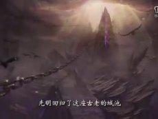 """37《金装传奇》""""末日审判""""宣传片曝光"""