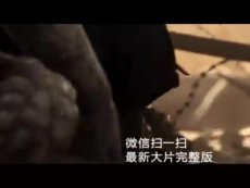 爱剪辑-生化危机6 最新片段