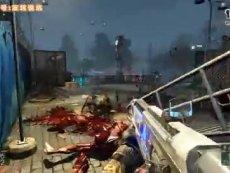 4分钟秒懂秒杀求生之路steam恐怖游戏杀戮空间2