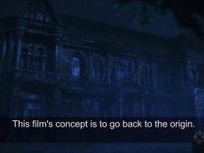 生化危机 复仇 CG电影 IGN幕后采访 1080 30fps 特辑